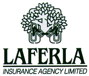 Laferla Insurance Agency Limited Sub Agent